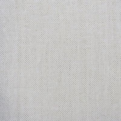 棉布/銅媒染