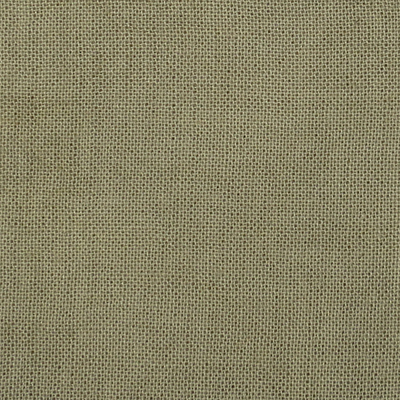 綿(濃染処理)/アルミ