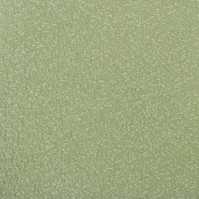 絹/銅媒染