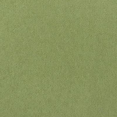 羊毛面料/銅媒染