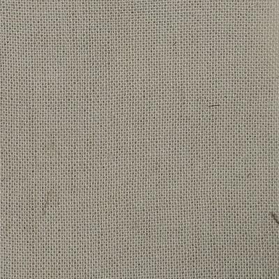 棉布/鐵媒染