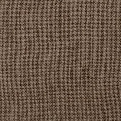 棉布/鋁媒染