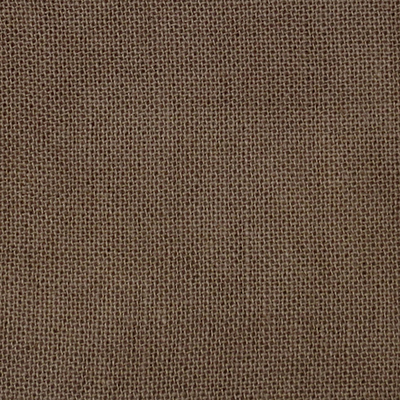 棉布(濃染)/銅媒染