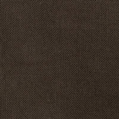 棉布(濃染)/鐵媒染