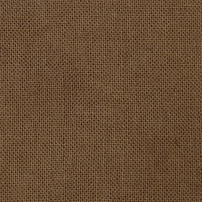 棉布(濃染)/鈦金媒染