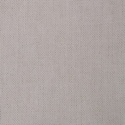 綿/発色剤