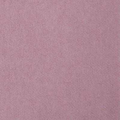 羊毛/発色剤