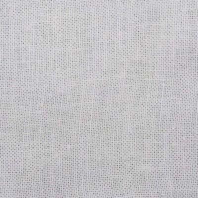 綿/アルミ