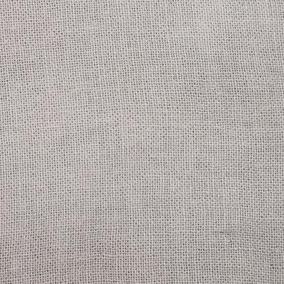 綿(濃染)/チタン
