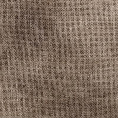 綿(呉汁)/チタン