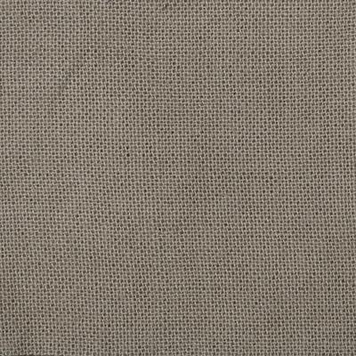 綿(濃染)/銅