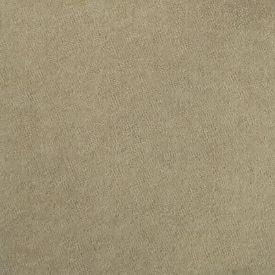 羊毛/アルミ