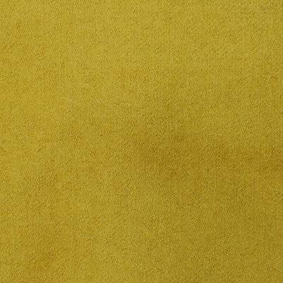 羊毛/チタン